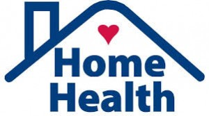 West Texas Home Health